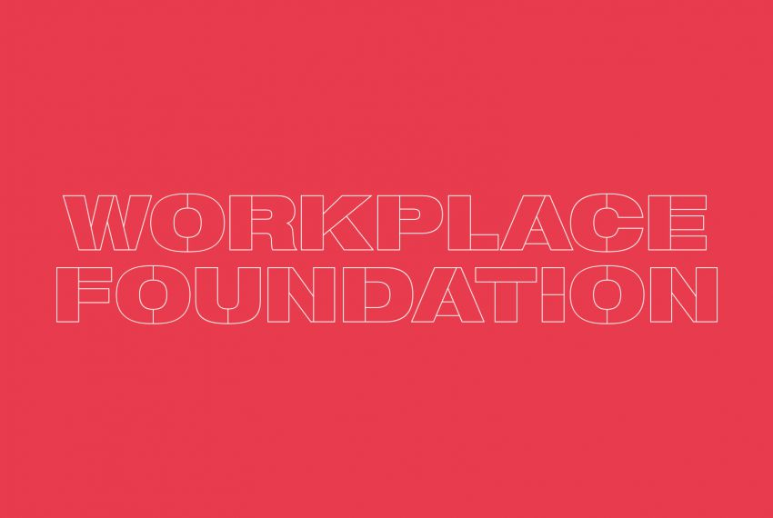 Workplace Foundation