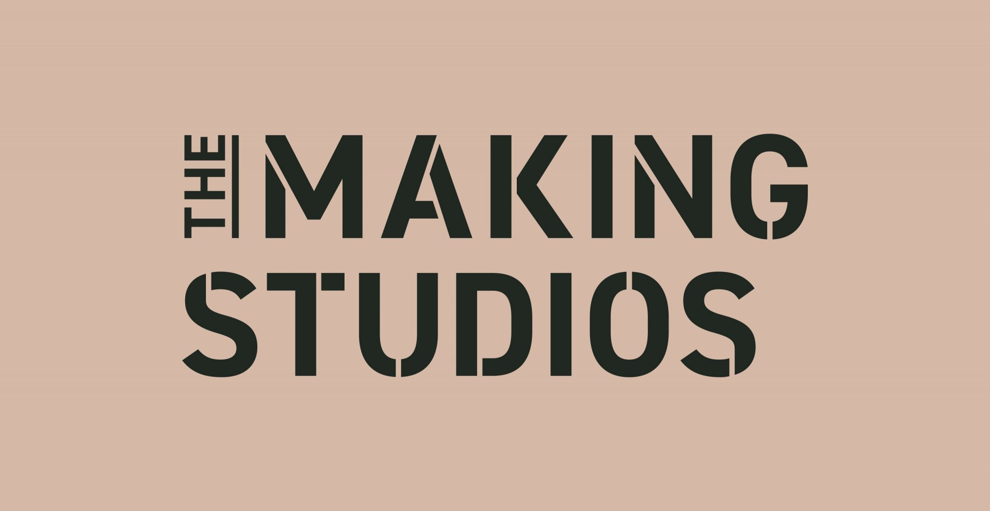 The Making Studios